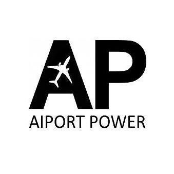 airportpower.de